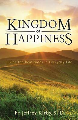 Kingdom of Happiness Tradebook