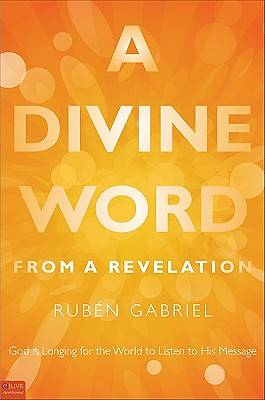 A Divine Word from a Revelation