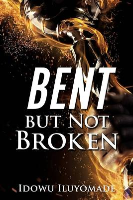 Picture of Bent but Not Broken