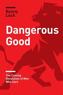 Picture of Dangerous Good