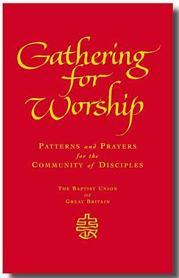 Gathering [ePub Ebook]