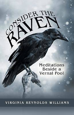 Picture of Consider the Raven
