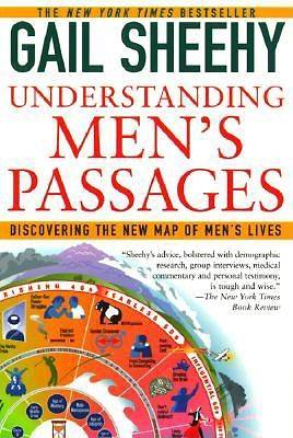 Understanding Mens Passages