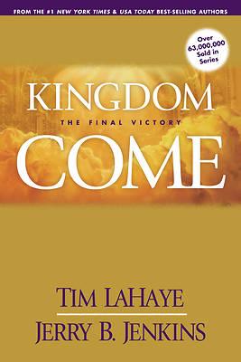 Picture of Kingdom Come