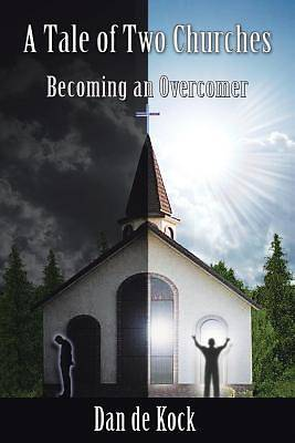 Picture of A Tale of Two Churches