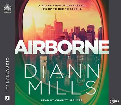 Picture of Airborne