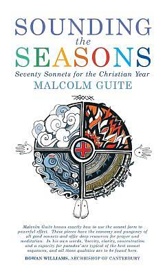 Picture of Sounding the Seasons