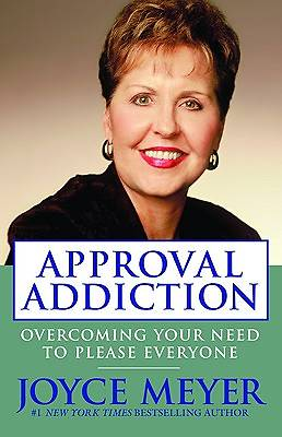 Picture of Approval Addiction