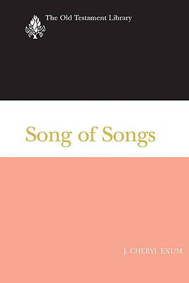 Old Testament Library Series - Song of Songs