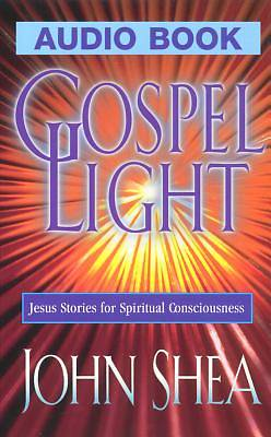 Picture of Gospel Light