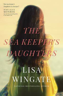 Picture of The Sea Keeper's Daughters