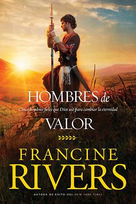 Picture of Hombres de Valor