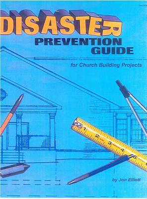 Disaster Prevention Guide