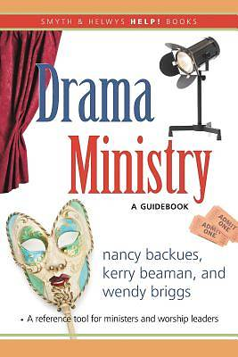 Picture of Drama Ministry