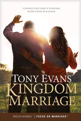 Picture of Kingdom Marriage