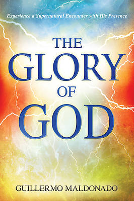 Picture of The Glory of God
