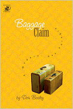 Baggage Claim, Production Pack
