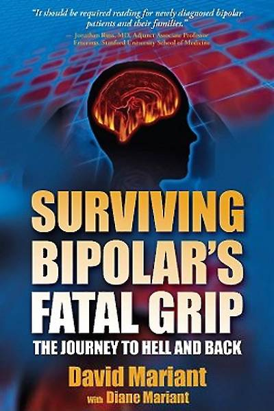 Surviving Bipolars Fatal Grip