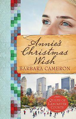 Annies Christmas Wish - eBook [ePub]