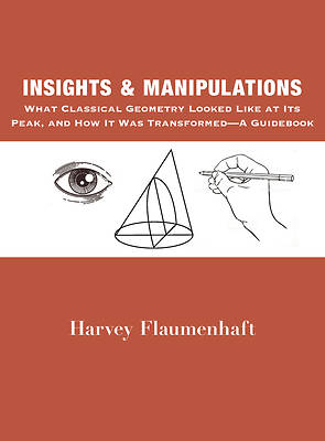 Picture of Insights and Manipulations