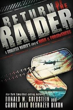 Picture of Return of the Raider