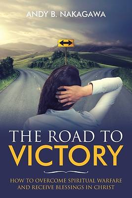 Picture of The Road to Victory