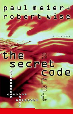 Picture of The Secret Code