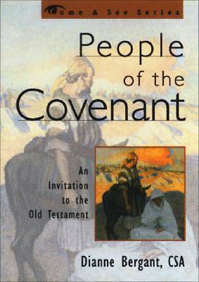 People of the Covenant