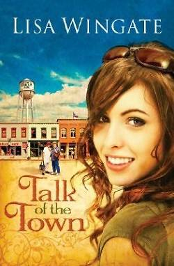 Talk of the Town [ePub Ebook]
