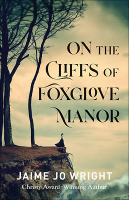 Picture of On the Cliffs of Foxglove Manor