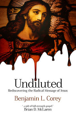 Picture of Undiluted
