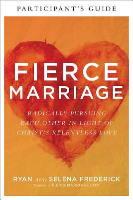 Fierce Marriage Participants Guide