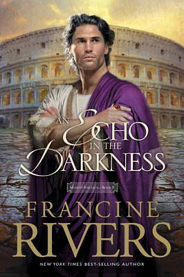An Echo in the Darkness [ePub Ebook]