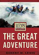 The Great Adventure (Member Book)