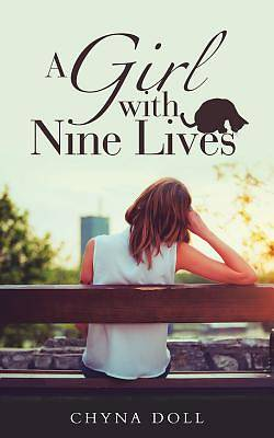 Picture of A Girl with Nine Lives