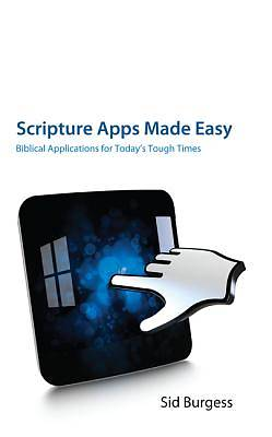 Scripture Apps Made Easy