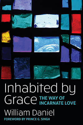 Inhabited by Grace