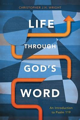 Picture of Life Through God's Word