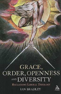 Picture of Grace, Order, Openness and Diversity