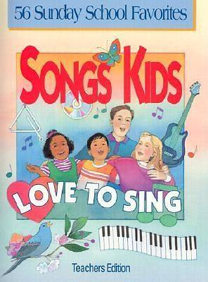 Picture of Lets Sing It!