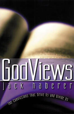 Picture of GodViews
