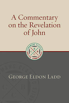A Commentary on the Revelation of John