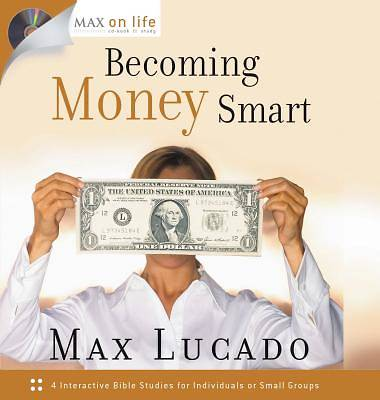 Becoming Money Smart