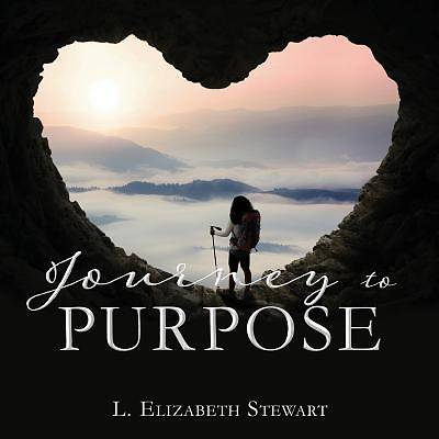 Picture of Journey to Purpose