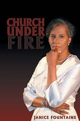 Church Under Fire