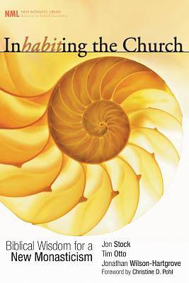 Inhabiting the Church