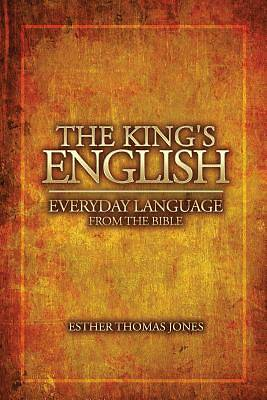Picture of The King's English