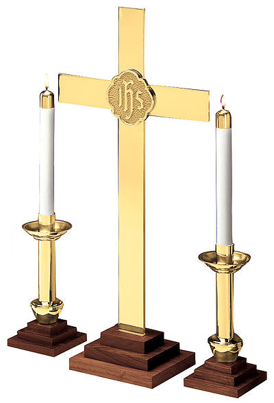 Picture of Chapel Line Altar Set