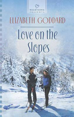 Picture of Love on the Slopes