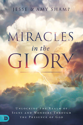 Miracles in the Glory